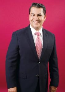 Eleazar García Sánchez