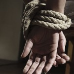 Los municipios y estados con más secuestros