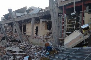 Explosion_Pipa_Hospital_Alcaldes