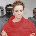 Formal Prisión a Pineda Villa por nexos con Guerreros Unidos