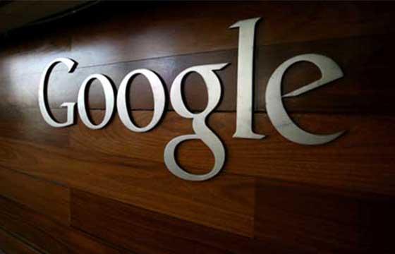 Google_Ifai_Alcaldes_de_Mexico
