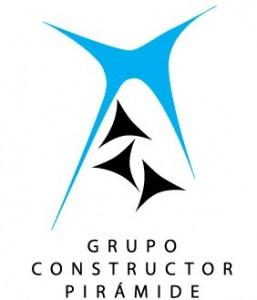Grupo-Constructor-Piramide