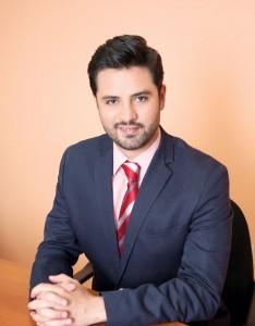 Gustavo Gil