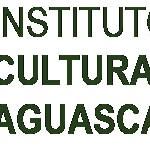 Abanico cultural en Aguascalientes