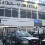 Inaccesible regularización migratoria por altos costos