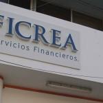 Busca Interpol a socio mayoritario de Ficrea