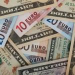 Aguascalientes rompe récord en Inversión Extranjera Directa