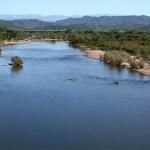 Invertirán 3 mil 989 mdp en presa en Sinaloa