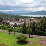 500 mdp para consolidar Pueblos Mágicos