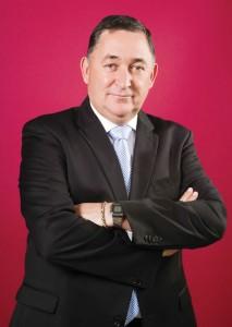 Isidro Lopez Villareal