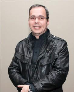 Juan Jose Rendon