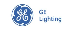 Logo-GElighting-2011-2