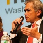 GDF solicita en Washington 250 mdd para modernizar transporte