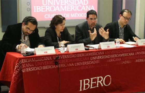 Mesa_Ibero_Elecciones_Alcaldes_de_Mexico