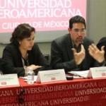 México tiene la peor clase política en décadas: expertos