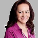 Norma Perez Vences.fw