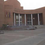 Ofrecen postgrado para alcaldes