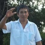 Casos de periodistas asesinados por presuntos móviles políticos