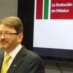 Canadá planea inversión industrial en México