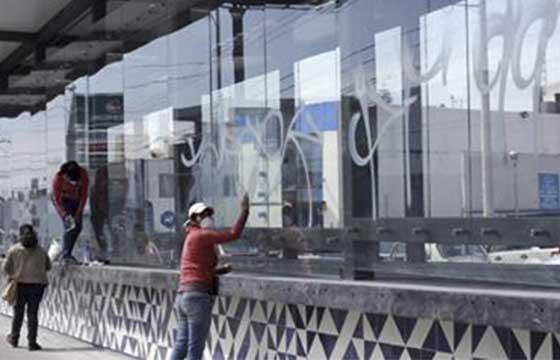 Proponen_Carcel_a_grafiteros_Alcaldes_de_Mexico