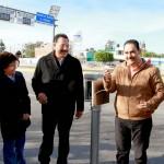 Aguascalientes capital pone en marcha radares de velocidad