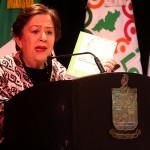 Impugnan resolución sobre paridad en Nuevo León