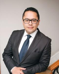 Ricardo Corona