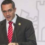 Por tragedia en Cuajimalpa, delegado renuncia a candidatura
