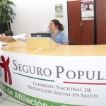 Mayor transparencia en Seguro Popular con nueva ley