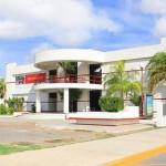 Universidades en Tamaulipas cierran por extorsiones