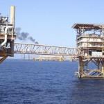 Yacimientos petroleros en declive