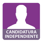Alza la mano primer candidato independiente a diputado federal en Aguascalientes