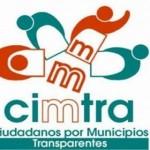 Cimtra Evaluará transparencia en municipios y Congreso