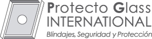 logo-ProtectoGlass