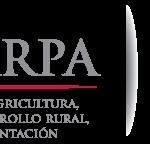 Apoyará Sagarpa a productoras rurales de Aguascalientes