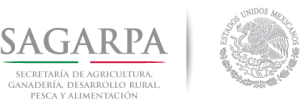 logo-Sagarpa
