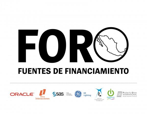 logo_pantalla_foro_fuentesdefinanciamiento