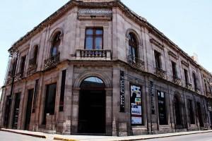 museoartecontemporaneonumero8
