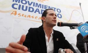 oswaldo-rodríguez-movimiento-ciudadano