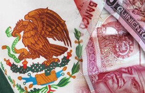 22_estados_reprobados_economía_Alcaldes_de_Mexico
