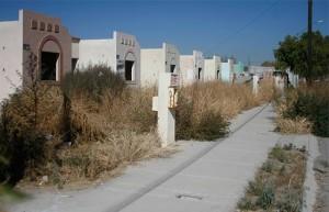 300_mil_viviendas_abandonadas_Alcaldes_de_Mexico