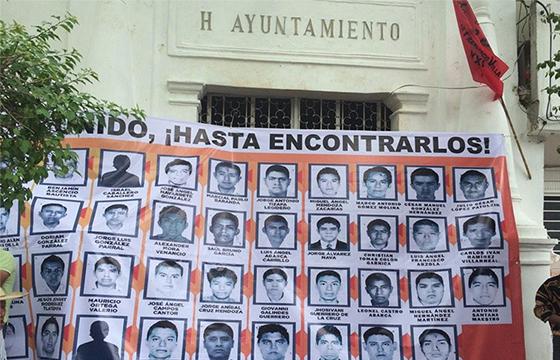 30_alcaldias_Guerrero_Tomadas_Alcaldes_de_Mexico