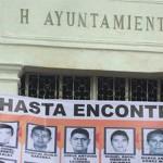30 municipios de Guerrero siguen tomados por activistas