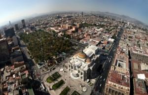 Advierten_Expansion_Urbana_CDMX_Alcaldes_de_Mexico