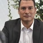 Alcalde de San Miguel de Allende pide 'moches' para elecciones