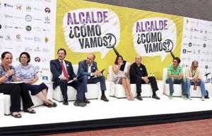 Alcaldes_rebaten_datos_Alcalde_Como_Vamos_Alcaldes_de_Mexico