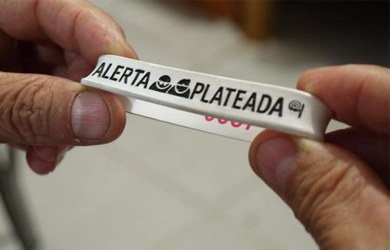 Alerta_Plateada_Ciudadanos_de_Oro_Gladis_Lopez_Blanco