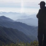 Analizará corte consulta previa por explotación de territorios indígenas