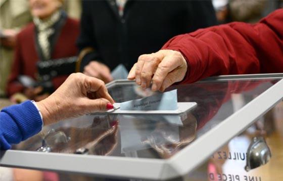 Asi_son_Elecciones_Europa_Alcaldes_de_Mexico