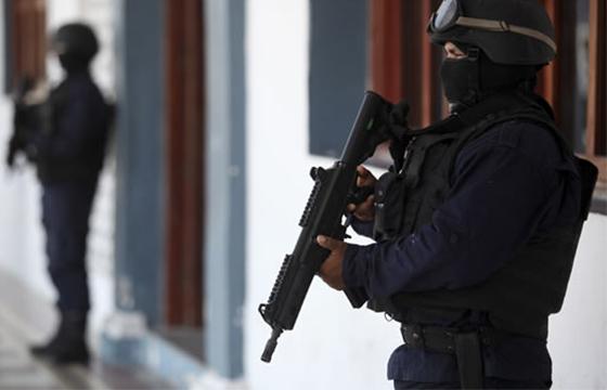 Ataques_Contra_Municipios_Alcaldes_de_Mexico